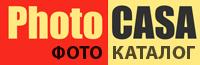 Фотокаталог России. Фотографы, фотостудии, фотомодели, визажисты, модельеры