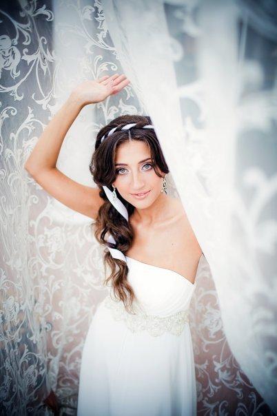 красивые кавказские девушки картинки