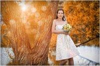 Фотограф на свадьбу Михаил Герасимов.