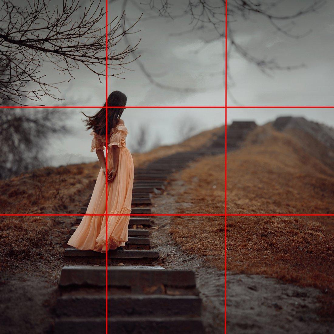 Картинки по запросу правила композиции в фотографии