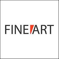 Школа фотографии Fine Art