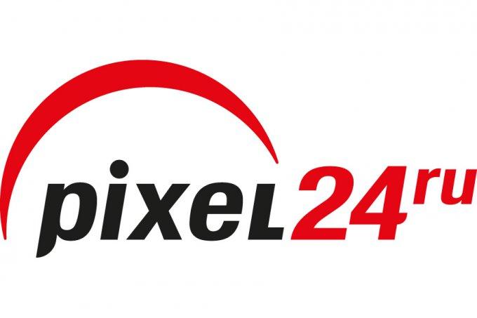 Фотопрокат rent.pixel24.ru