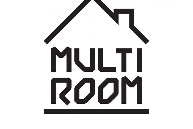 MULTIROOM.STUDIO