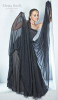 Авторская одежда ELENA BERIL.