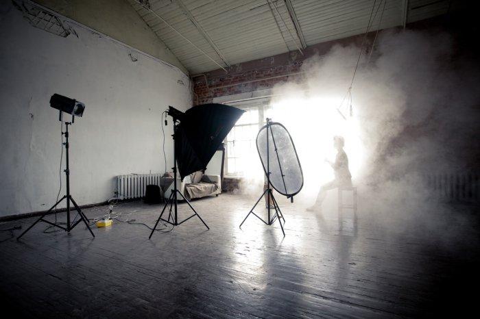 Соль фотостудия модельный бизнес нефтекумск