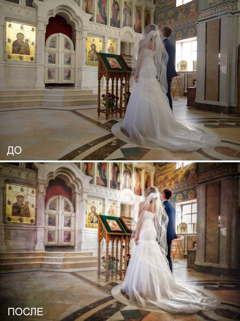 как обработать свадебные фотографии в лайтруме картинки прозрачном фоне