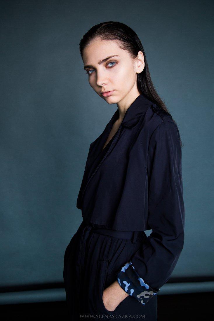 Работа моделью на фотосессиях работа для девушки в лисках