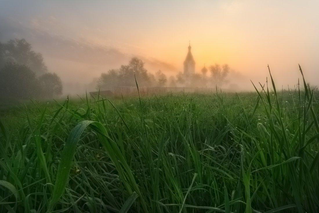 снимки утреннее режимное время фото этот