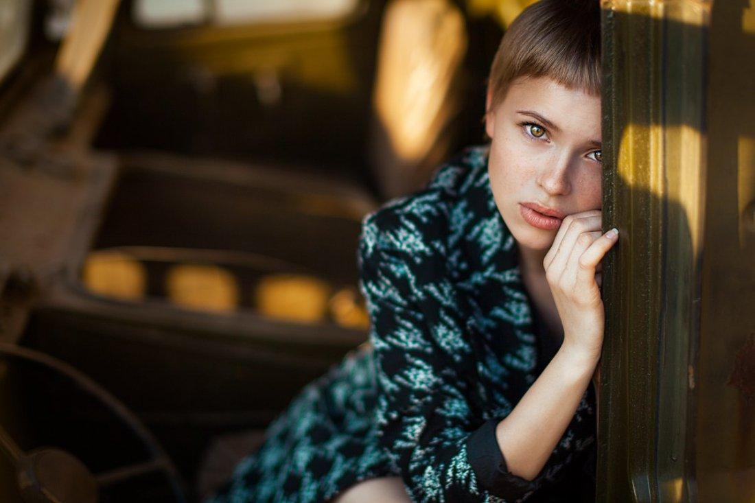 Работа девушке моделью балахна работа по вемкам в шатура
