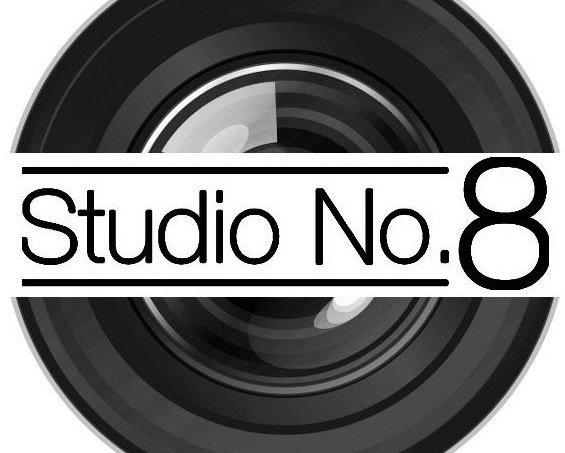 Фотостудия Studio No.8