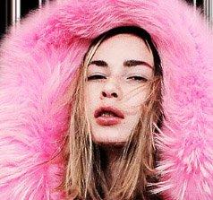 Fashion-фотограф Лейла Карипова