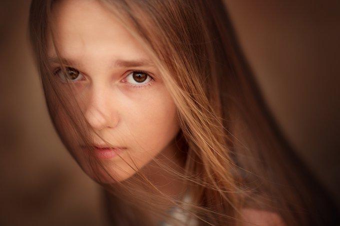Детский фотограф Анастасия Крылова, семейный фотограф