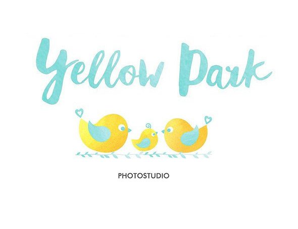 Фотостудия Yellow Park