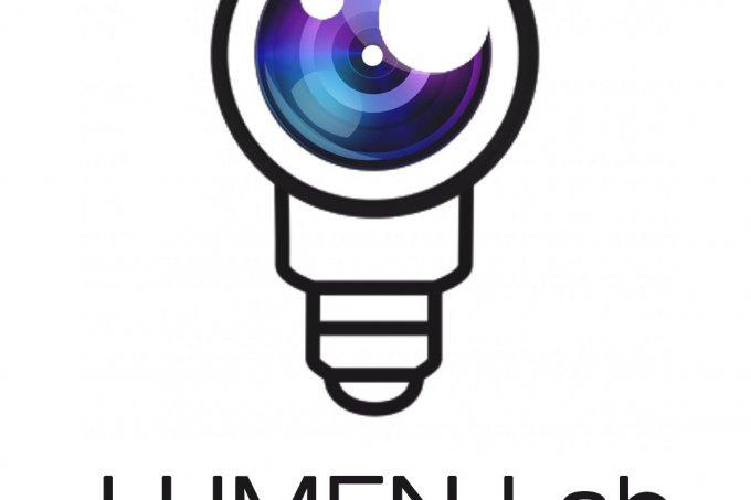 Интерьерная студия Lumen lab