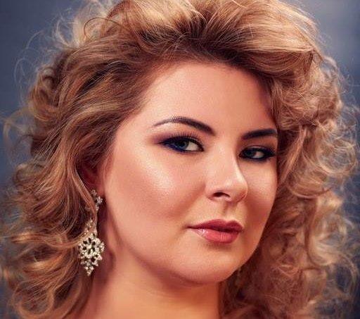 Татьяна Григ