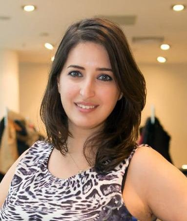 Визажист, бровист, мастер по прическам и макияжу, преподаватель Julie Muratova