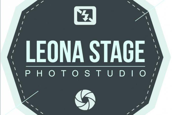 Фотопространство LeonaStage
