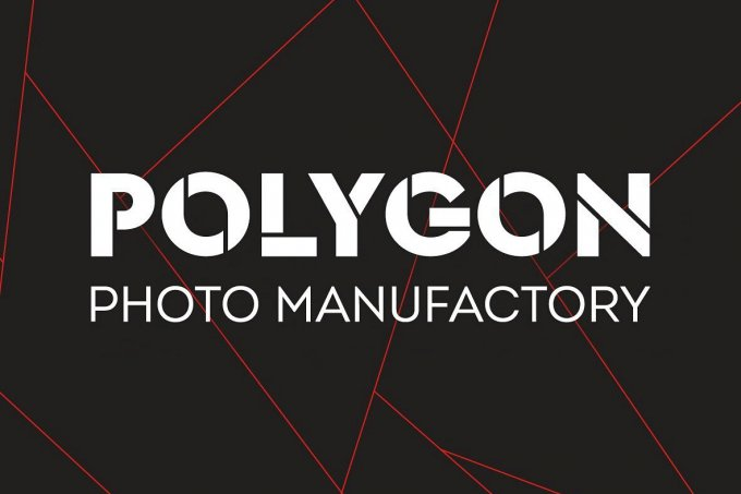 POLYGON Photo Manufactory