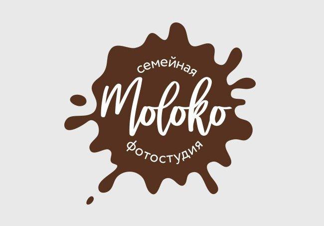 Фотостудия MOLOKO