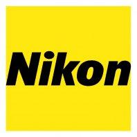 Компания Nikon сообщает о разработке новой полнокадровой беззеркальной фотокамеры Nikon формата FX