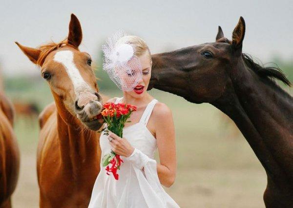 Свадебная фотография. Полезное интервью с Рустамом Хаджибаевым.