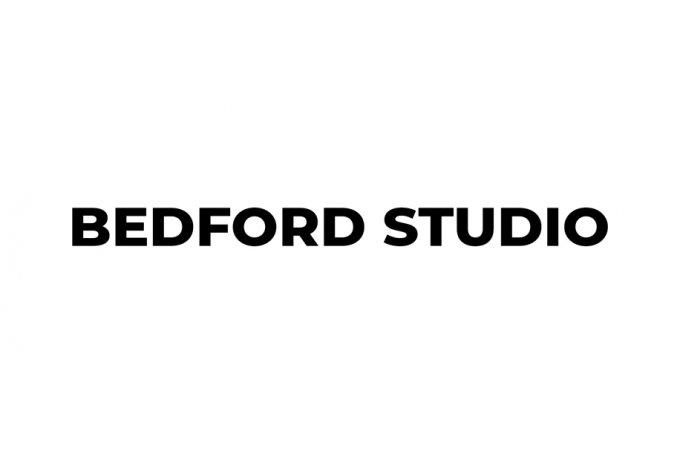 Фотостудия BEDFORD STUDIO