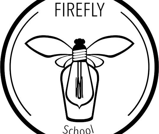 Фотошкола Firefly