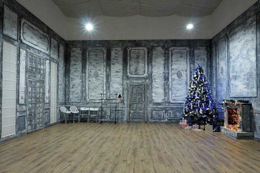 Фотостудии москвы с тронным залом