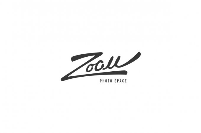 ZOOM / Photo Space
