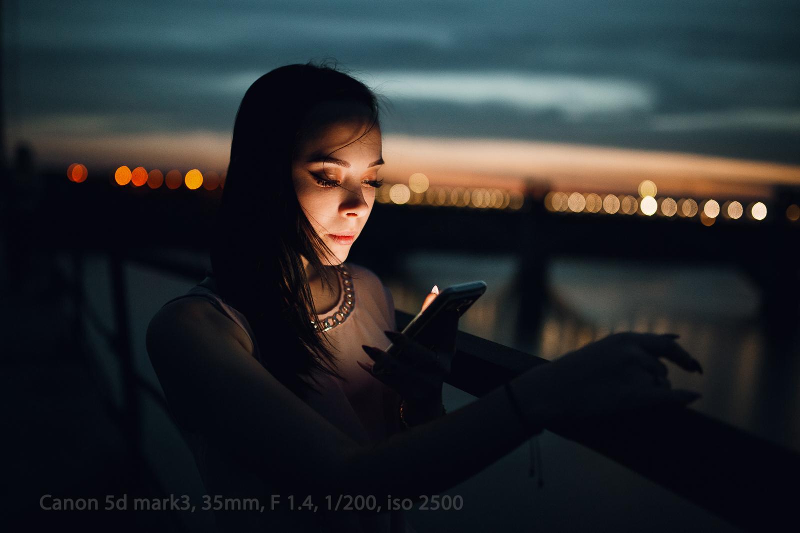 украинским бизнесменам как фотографировать в темное время суток людей проявленных