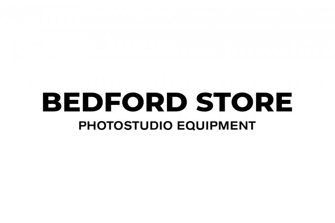 BEDFORD STORE